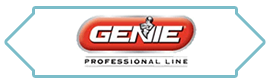 Golden Garage Door Repair Service, Plainfield, IN 317-669-1073